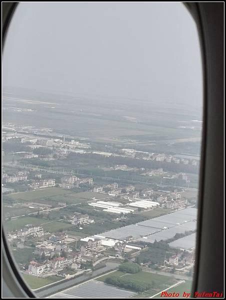 上海快閃DAY1-2啟程0066.jpg