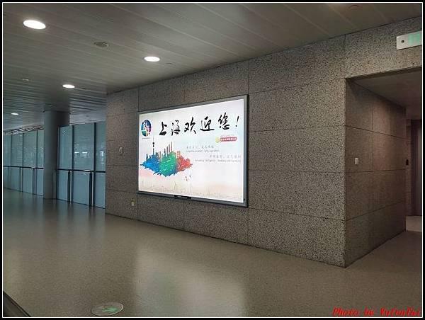 上海快閃DAY1-3交通0001.jpg