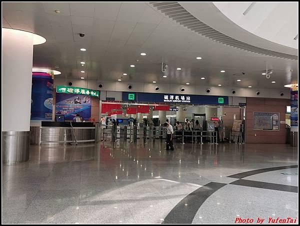 上海快閃DAY1-3交通0005.jpg
