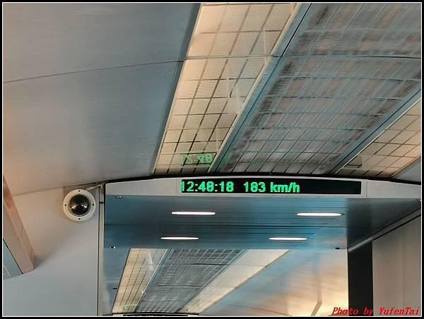 上海快閃DAY1-3交通0012.jpg