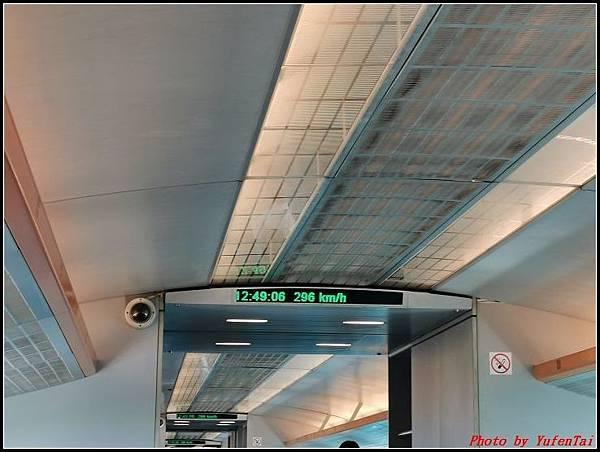 上海快閃DAY1-3交通0013.jpg