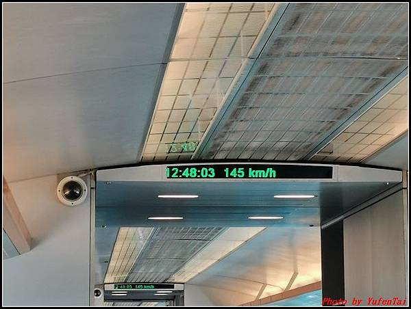 上海快閃DAY1-3交通0010.jpg