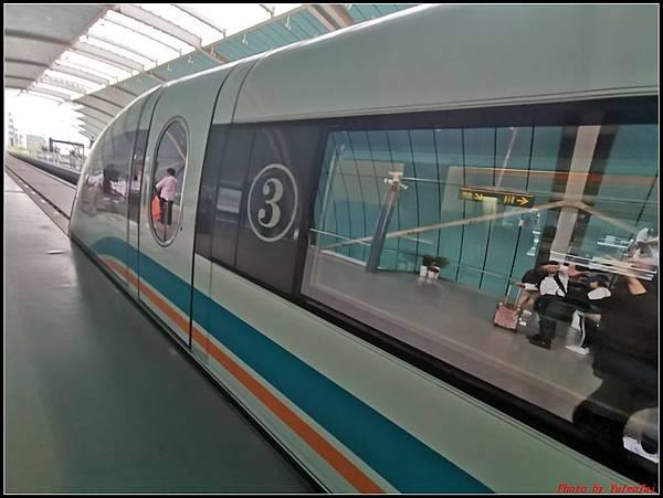上海快閃DAY1-3交通0017.jpg