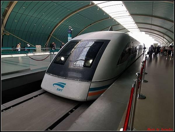 上海快閃DAY1-3交通0018.jpg