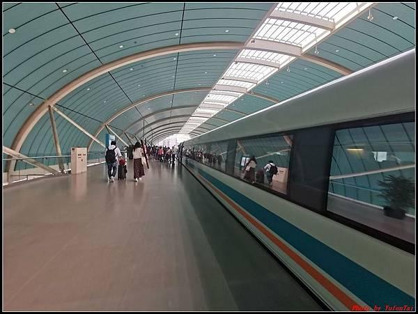 上海快閃DAY1-3交通0016.jpg