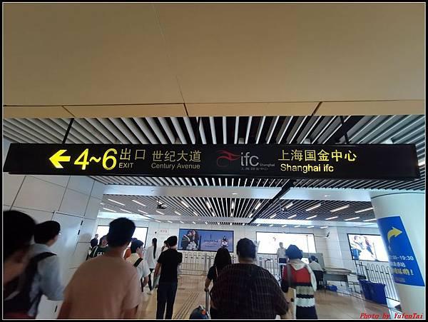 上海快閃DAY1-3交通0022.jpg