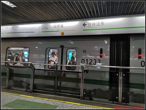 上海快閃DAY1-3交通0021.jpg