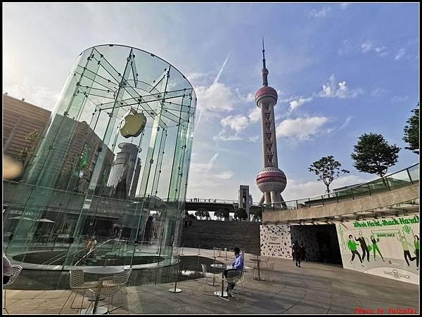 上海快閃DAY1-4大董烤鴨0047.jpg