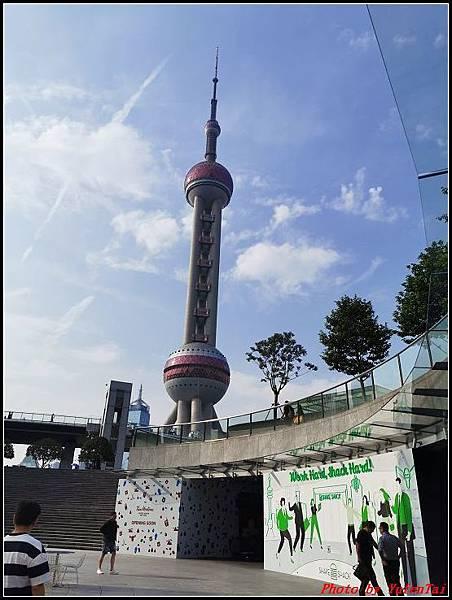 上海快閃DAY1-4大董烤鴨0050.jpg
