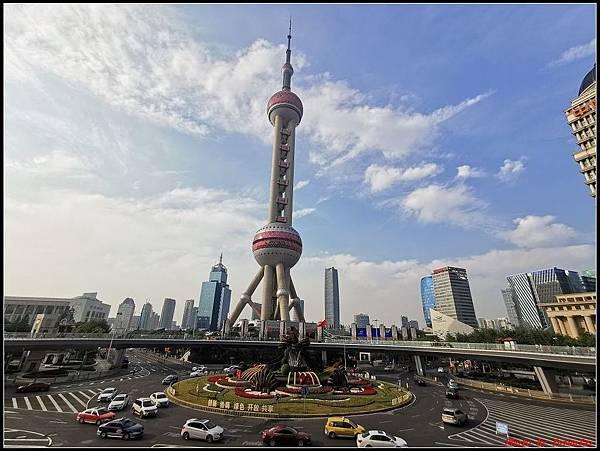 上海快閃DAY1-4大董烤鴨0059.jpg