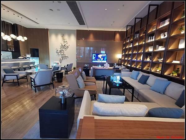 上海快閃DAY1-5榕港萬怡酒店0005.jpg