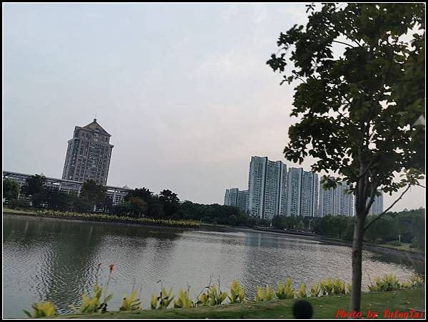 上海快閃DAY1-5榕港萬怡酒店0002.jpg