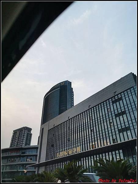 上海快閃DAY1-5榕港萬怡酒店0003.jpg