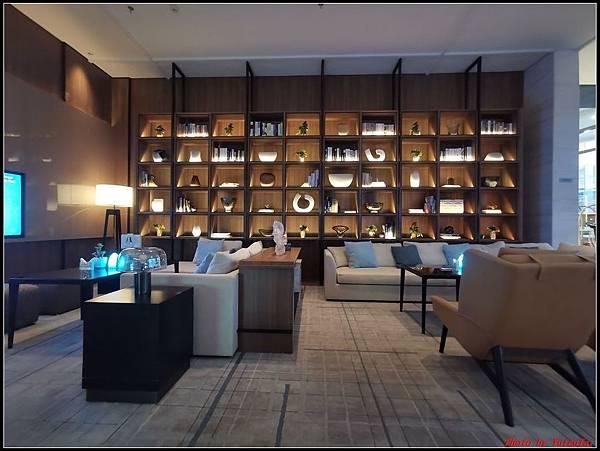 上海快閃DAY1-5榕港萬怡酒店0011.jpg