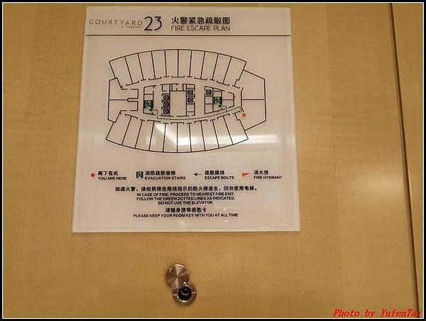 上海快閃DAY1-5榕港萬怡酒店0015.jpg