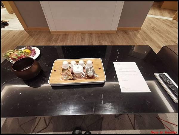 上海快閃DAY1-5榕港萬怡酒店0024.jpg