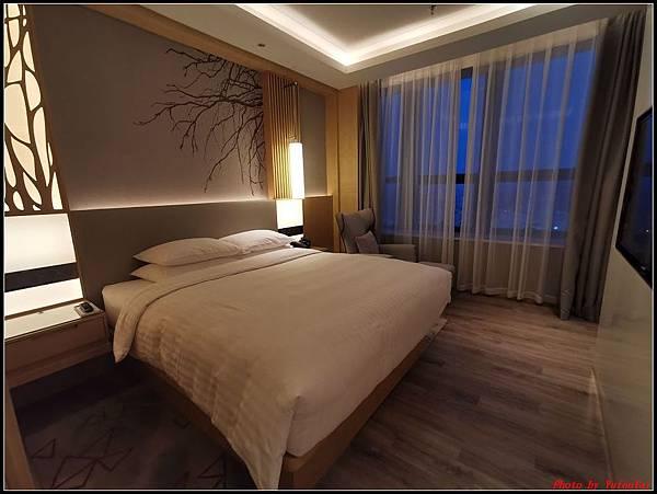 上海快閃DAY1-5榕港萬怡酒店0031.jpg