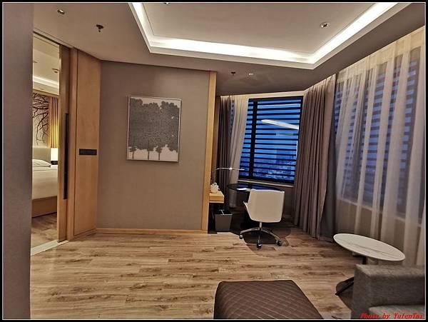 上海快閃DAY1-5榕港萬怡酒店0040.jpg
