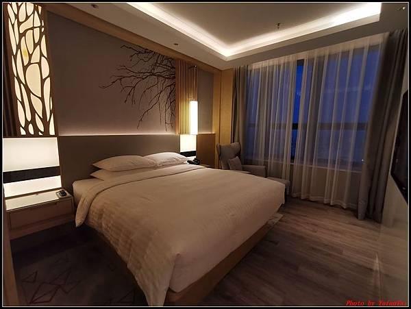上海快閃DAY1-5榕港萬怡酒店0045.jpg