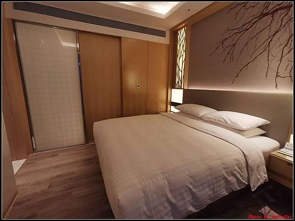 上海快閃DAY1-5榕港萬怡酒店0050.jpg