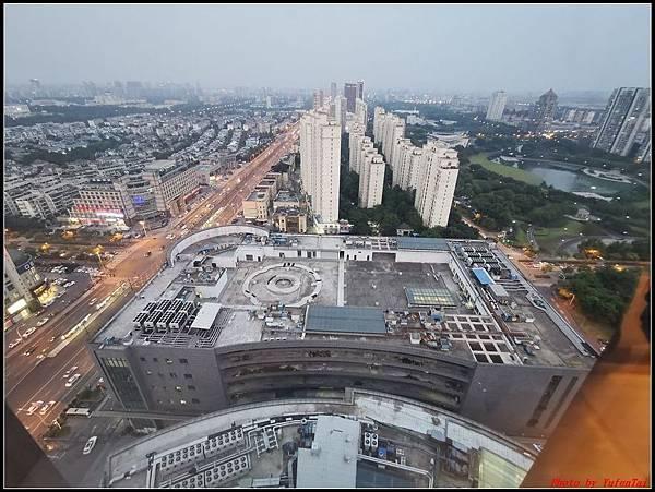 上海快閃DAY1-5榕港萬怡酒店0048.jpg