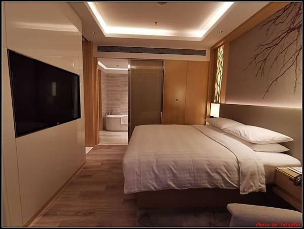 上海快閃DAY1-5榕港萬怡酒店0049.jpg