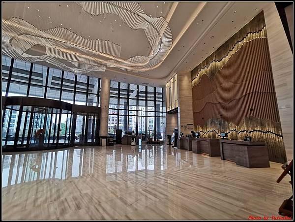 上海快閃DAY1-5榕港萬怡酒店0103.jpg