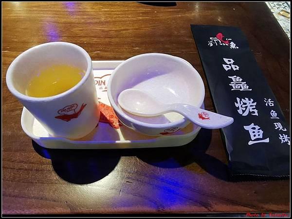 上海快閃DAY1-6晚餐0014.jpg