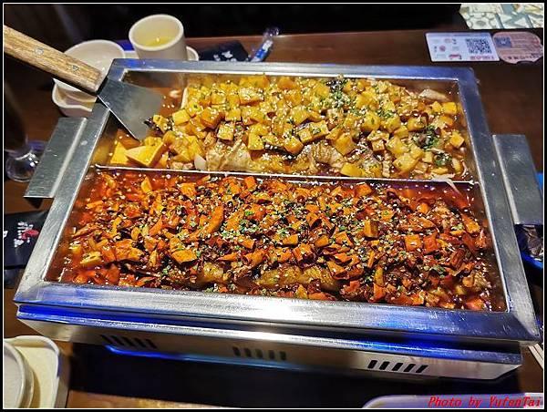 上海快閃DAY1-6晚餐0017.jpg