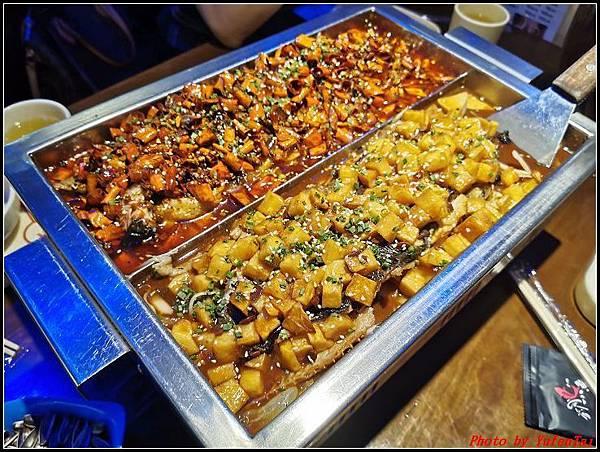 上海快閃DAY1-6晚餐0020.jpg