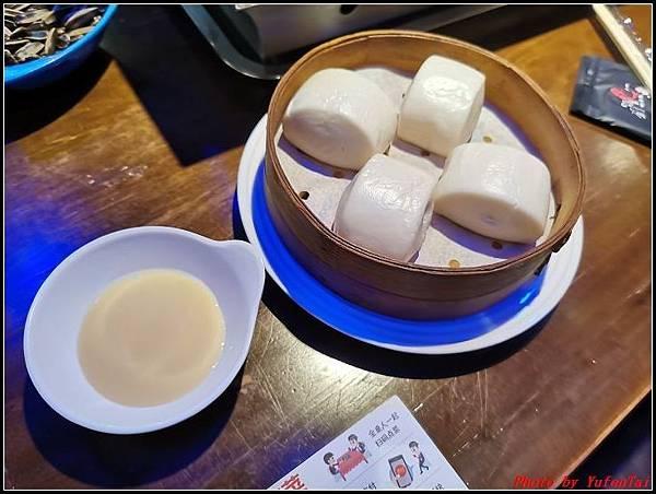上海快閃DAY1-6晚餐0021.jpg