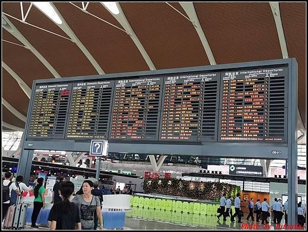 上海快閃DAY2-2回程0012.jpg