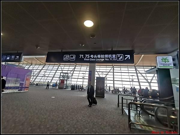 上海快閃DAY2-2回程0020.jpg