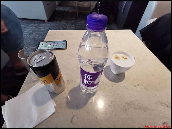 上海快閃DAY2-2回程0037.jpg
