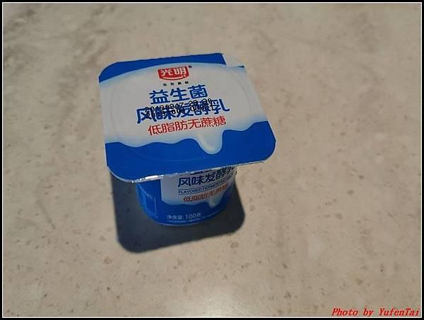 上海快閃DAY2-2回程0042.jpg