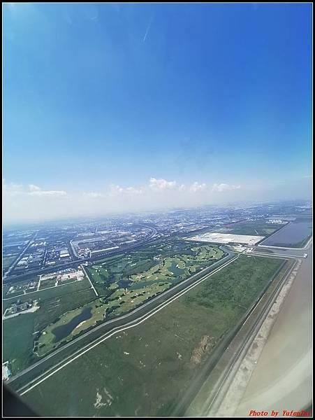 上海快閃DAY2-2回程0105.jpg