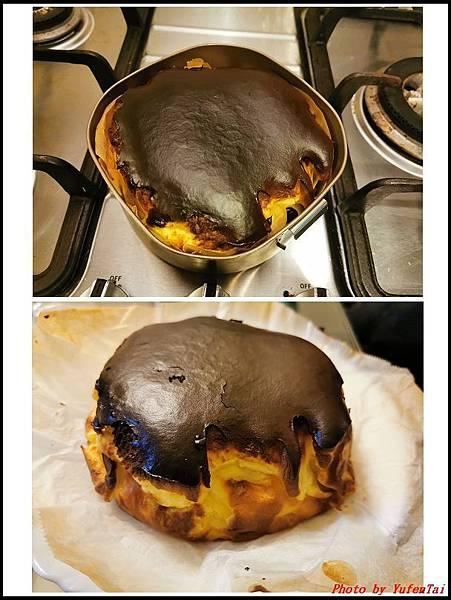 巴斯克起司蛋糕06.jpg