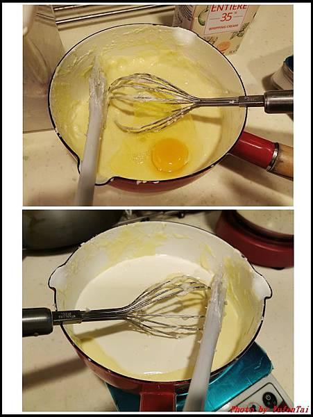 巴斯克起司蛋糕03.jpg