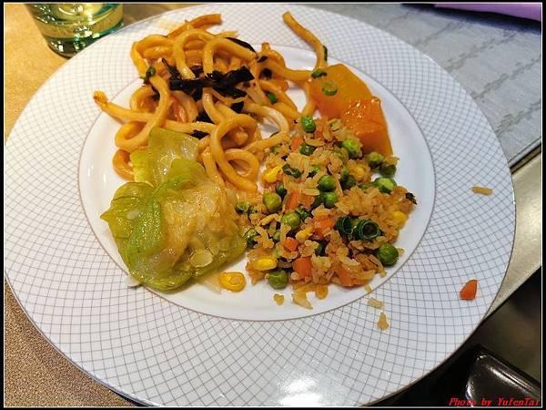香格里拉-早餐006.jpg