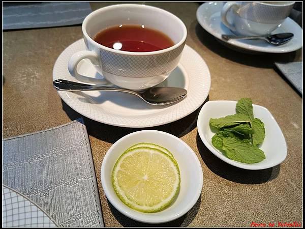 香格里拉-早餐011.jpg