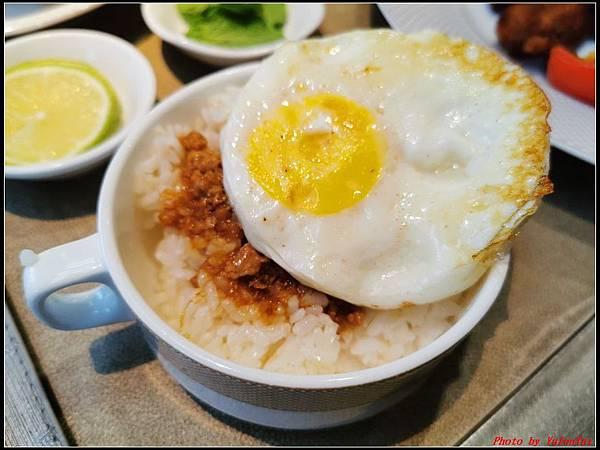 香格里拉-早餐018.jpg