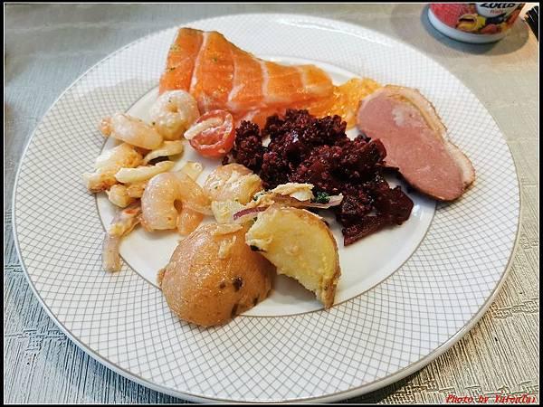 香格里拉-早餐024.jpg