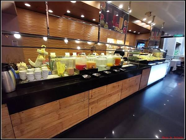 香格里拉-早餐033.jpg