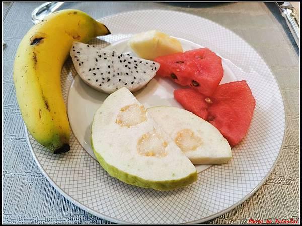 香格里拉-早餐028.jpg