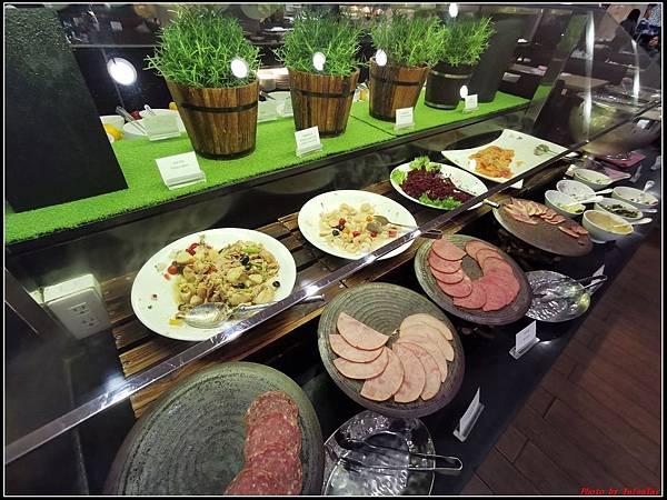 香格里拉-早餐038.jpg
