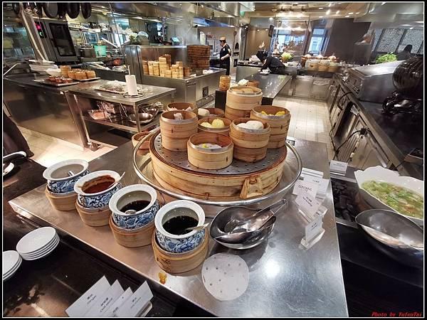 香格里拉-早餐045.jpg