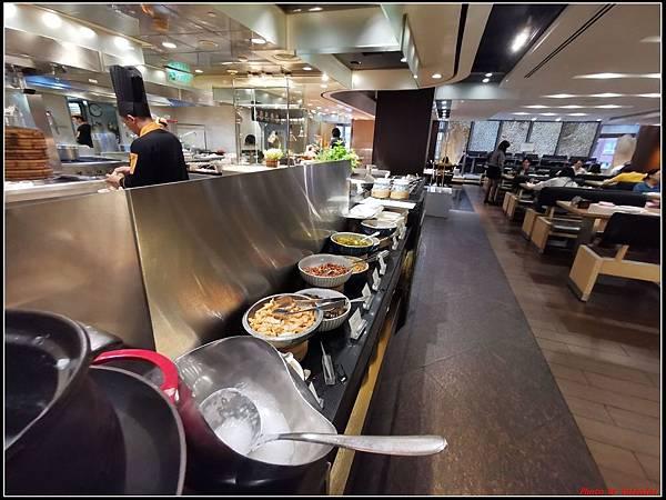 香格里拉-早餐047.jpg