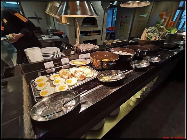 香格里拉-早餐051.jpg