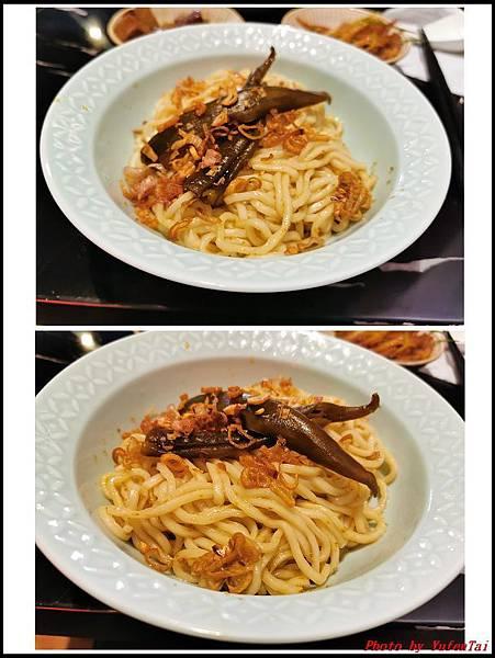 安東牛肉麵05.jpg