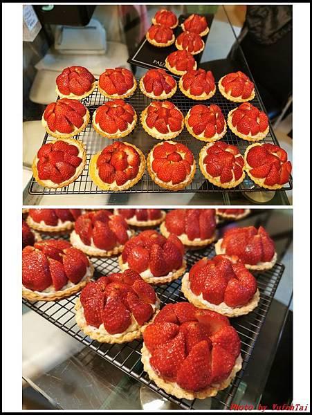草莓塔02.jpg